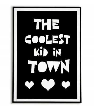 obrazek, plakat na ścianę, plakat motywacyjny, plakat do pokoju, grafika dla dziecka, plakat dla dziecka, plakaty dla dzieci
