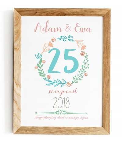 Wedding calendar - Calendar...