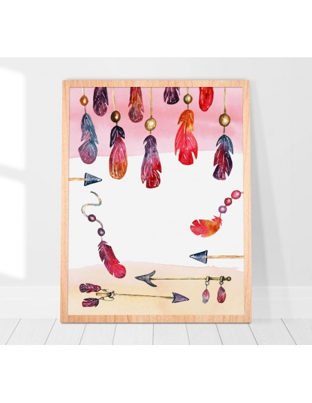 Obrazek dla dziecka, plakaty do domu, obrazki dla dzieci, grafika dla dzieci