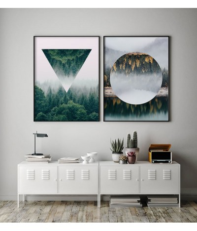 Gallery of 2 posters for...