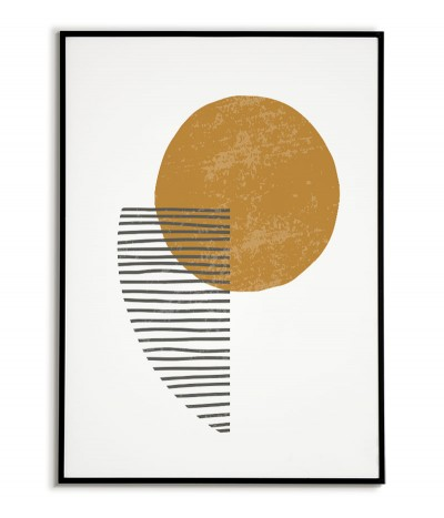 Poster Abstract,...
